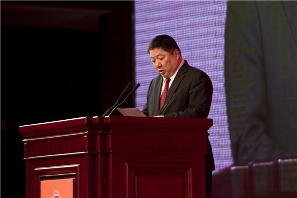南通市委副书记,代市长徐惠民表示,南通的发展离不开台商的支持和