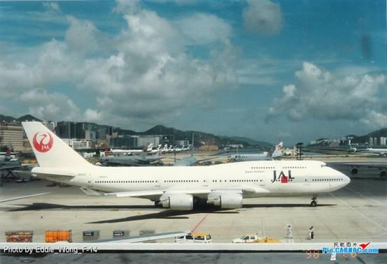 1999年的飞机有哪些