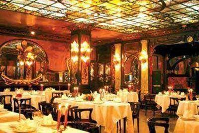 马克西姆餐厅_马克西姆餐厅菜单_马克西姆高清壁纸